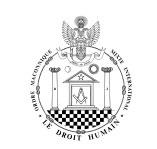 Logo-Supremo-Consejo