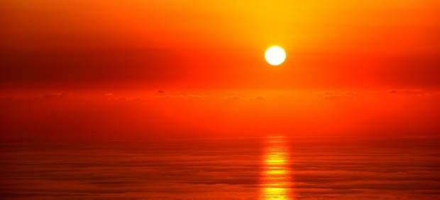 Solsticio de verano (2)