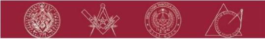 Logos-miembros-EME